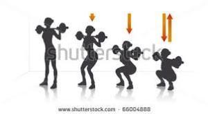 squats 4